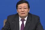 财政部长回应工资个税热门