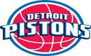 NBA,NBA季后赛,NBA季后赛对阵