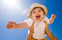 心情差对胎宝宝有影响吗?