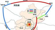 北京七环明年打通