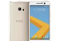 �������������HTC10����