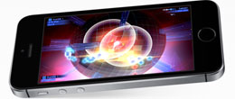 苹果发多款新品:4寸iPhone SE售3288元