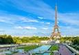 城市介绍:巴黎