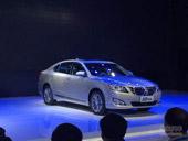 $(newcar.model.brandNameZh}$(newcar.model.nameZh}