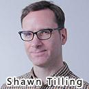 Shawn Tilling