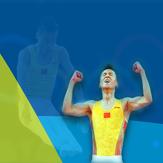 里约奥运策划