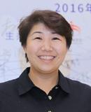 搜狐公司副总裁崔莉莉