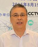 国家行政学院决策咨询部副主任、研究员王小广