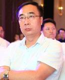 宝沃汽车(中国)有限公司副总裁兼营销公司总经理 贾亚权