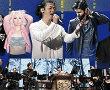 宁波打造国际化音乐平台