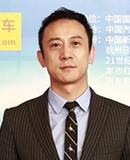 优信金融CEO 于景渊