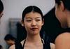 """中国16岁少女获赞""""万年一遇东方美人"""""""