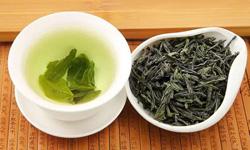 春节饮茶攻略及喝茶注意事项