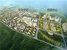 秦皇岛最值得期待的十大城建