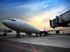 湖南将新建改扩建多个机场