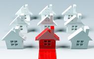 住建部:今年棚改目标600万套 提高货币化安置比例