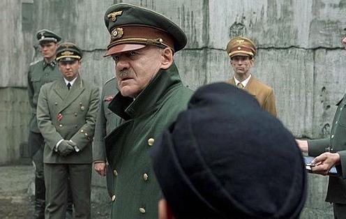 斯大林与元首的肮脏交易图片