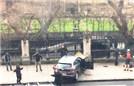 英议会大厦外枪击致5死