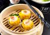 最香港的地道美味