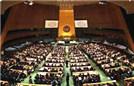 朝鲜将不参加禁止核武谈判