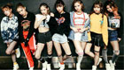 SNH48 7SENSES《Girl Crush》