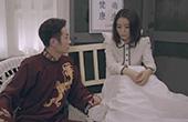 寻阁传-人神三角恋升级