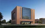 太原科技大学今年建新校区