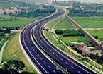 太原开建西北二环高速