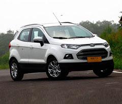 昂科拉/XR-V等车最高优惠3万元