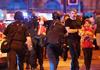 英警方确认曼彻斯特爆炸案嫌疑人