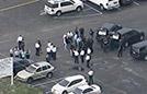 奥兰多发生枪击案 已造成多人死亡