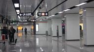 地铁2号线最新进展!