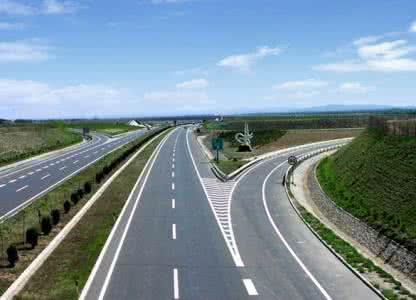 长沙这些道路将陆续通车