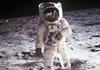 人类月球日:星空不再遥远
