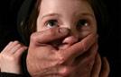 恋童癖有多可怕你知道吗