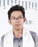 中国汽车流通协会秘书长肖政三