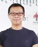 中国市场学会(汽车)营销专家委员会执行秘书长、搜狐汽车事业部总经理晏成