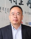 寰球汽车集团董事长兼CEO 吴迎秋