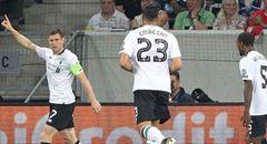 欧冠-利物浦2-1客胜 米尔纳造乌龙