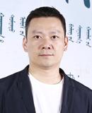 东风启辰汽车公司副总经理 马磊