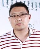 长江汽车销售公司副总经理 胡平辉