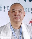 东方鑫源控股副总裁、SWM斯威汽车总经理 谢勇