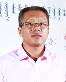宝沃汽车集团营销公司副总经理 孙鹤翔
