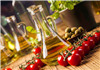 自榨花生油被国家食药监局点名,致癌物易严重超标