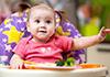孩子吃早餐多重要!看看英国研究怎么说