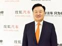 专访东风悦达起亚有限公司总经理苏南永