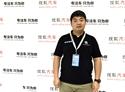 专访东风标致成都区域销售总监李亚斌