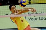 中国3-2巴西