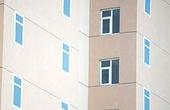 市民买房发现窗户是画的
