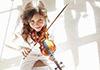 澳大利亚歌剧演员MEL:音乐让孩子拥有5大综合能力!